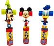 30]Disney Mickey & Friends