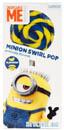 30]minion Swirly Pop