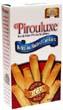 30]Pirouluxe