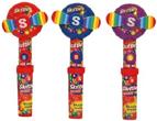 30]Skittles Candy Fan