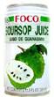 40]Foco Juice