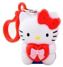 30]Hello Kitty