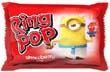 30]minion Ring Pops