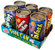 50]Soda Can