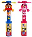 30]Mickey Mouse Clubhouse Candy Fan