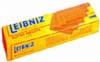 30]Bahlsan, Leibniz Butter Biscuits