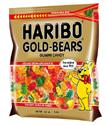 Haribo Gummy 5#