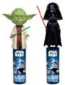 30]Star Wars Talker