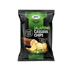 jans jalapeno casasva chips