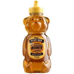 10]비즈 비 크로바 꿀