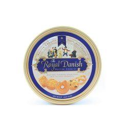 Royal Danish