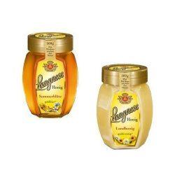 10]Langnese Honey