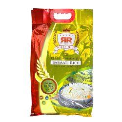 Ricee Rice