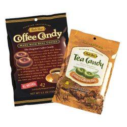 Bali's Coffee & Tea Candies